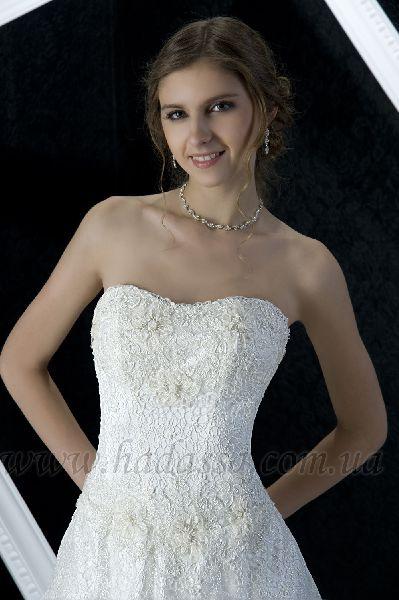Свадебное платье АРНЕЛА