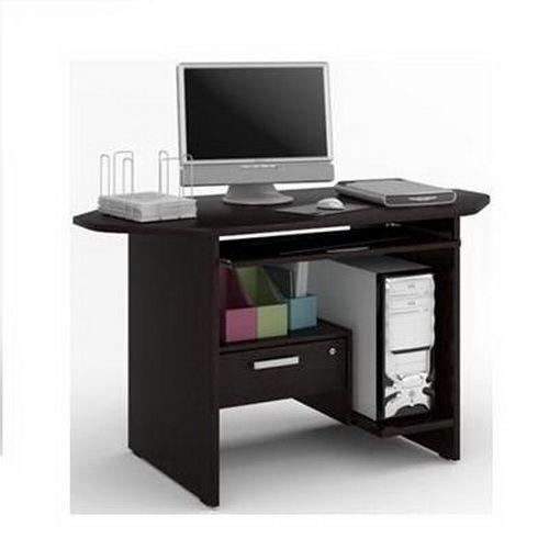 Компьютерный стол СК14.01