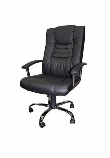 Компьюткрные кресла
