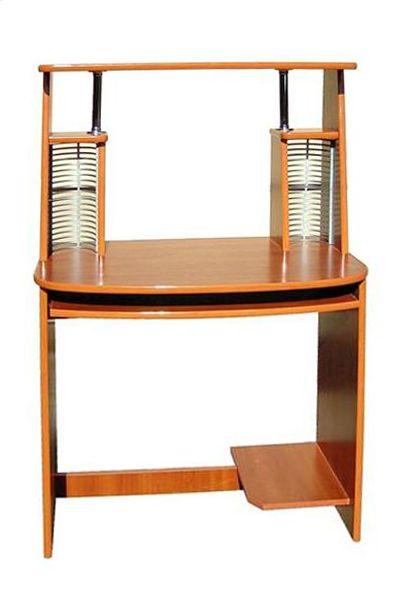 Компьютерный стол ПКС- 6