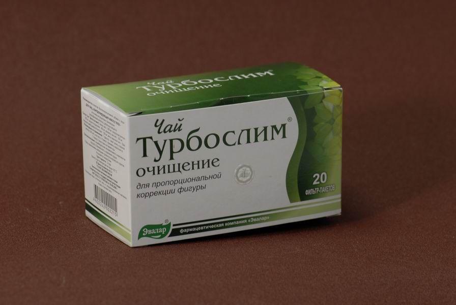 препараты от глистов взрослым
